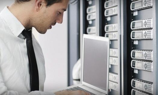 веб-хостинг и техподдержрка