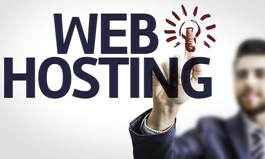 Как сменить провайдера веб-хостинга
