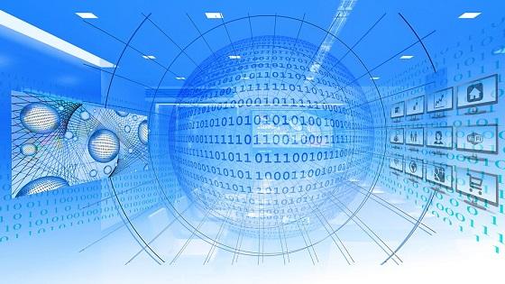 Оптимизация сервера для Вitrix