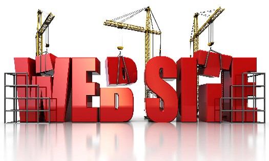 Простой гайд для создателя первого веб-сайта