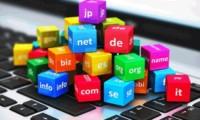 трансфер доменов