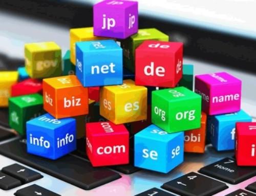 Правила трансфера доменов международных зон