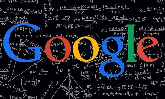 Полезные операторы Google для поиска информации