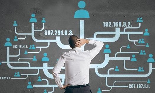 Почему выгодно иметь выделенный IP-адрес