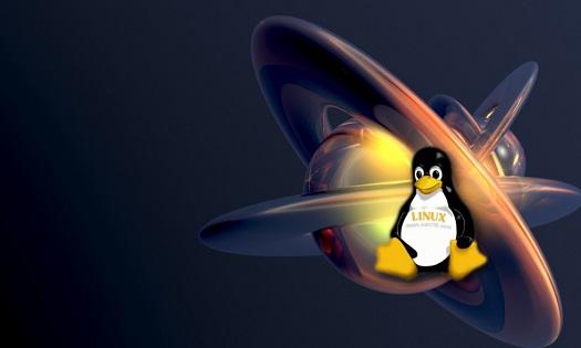 хостинг Линукс