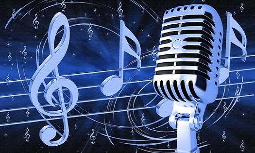 хостинг для музыкального бизнеса