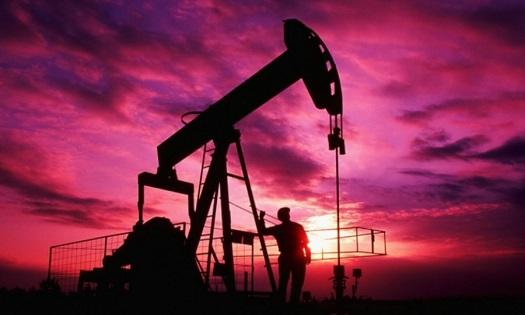 хостинг для сайта нефтегазовой компании