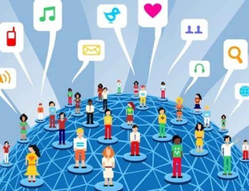 Как создать форум — дискуссионное сообщество в Интернете