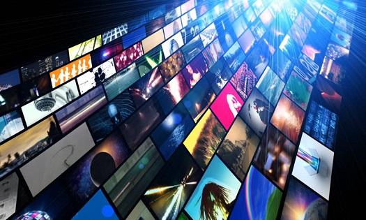 Как понять, годится ли хостинг для сайта стрим-трансляций