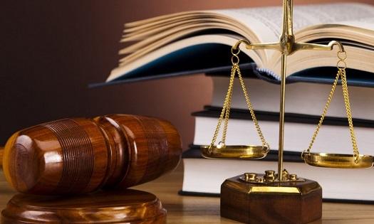 хостинг для сайта юридической фирмы